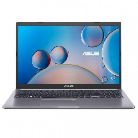 Laptop Asus VivoBook S14 S433EA Best Laptop in Bangladesh