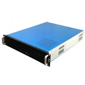 Momentum Server Silver 4210 Xeon 2U Rack