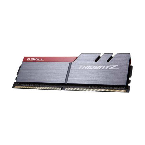 G.Skill Trident-Z 16GB 3200MHz DDR4 RAM