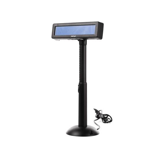 Posiflex PD2800 Customer