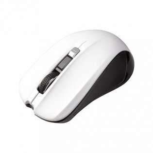 Intopic MSW-720 2.4GHz Wireless Mouse