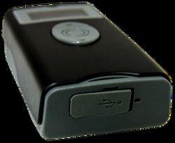 Birch WS50 Wireless