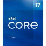 Intel Core i7-11700 2.5 GHz Eight-Core LGA 1200 Processor