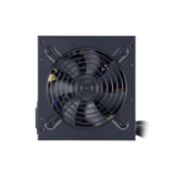 Cooler Master MWE 650 BRONZE V2 80 PLUS Bronze