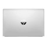 Laptop HP ProBook 440 G7 Core i5