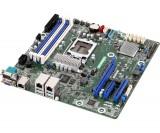 Asrockrack server motherboard E3C242D4U