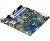 ASRock Rack Server Motherboard E3C246D4U