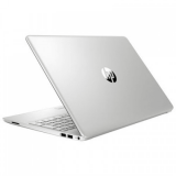 Laptop HP 15s-du3023TU