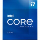 Intel Core i7-11700K 3.6 GHz Eight-Core LGA 1200 Processor