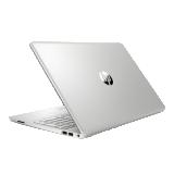 HP Pavilion 14-dv0076TX Core i5