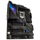 Asus ROG Strix Z590-E Gaming Wi-Fi Intel 10th and 11th Gen ATX Motherboard