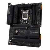 Motherboard Asus TUF Gaming Z590-Plus Wi-Fi Intel 11th GEN