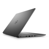 Dell Vostro 14 3400 Core i5