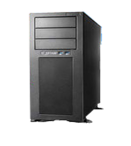 Momentum Server Silver Xeon 4210 Tower