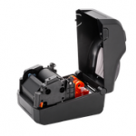 Bixolon XD3-40t Barcode Label Printer With Max. Print Width 4 inches