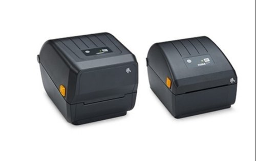 Zebra ZD230 Barcode Label Printer With Max. Print Width 4 inches