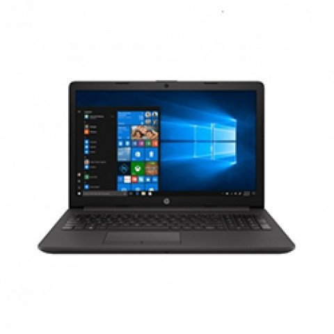 Laptop HP 256 G7