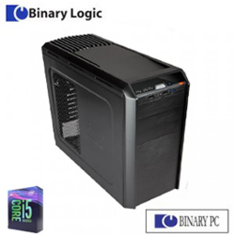 Binary PC – 02